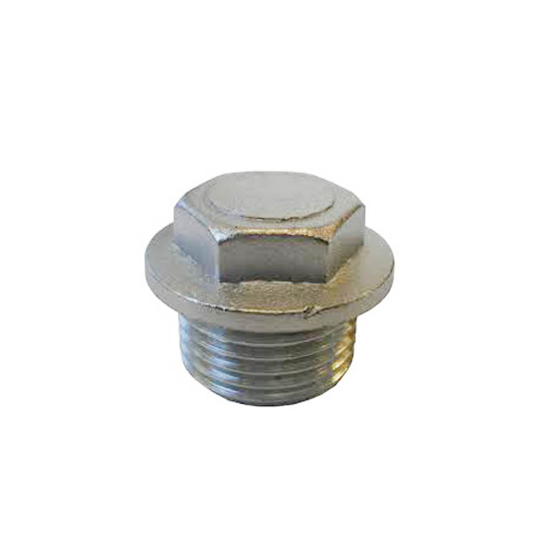 https://www.mepstock.co.uk/admin/images/1by2 inch chrome plated brass flanged plug.jpg