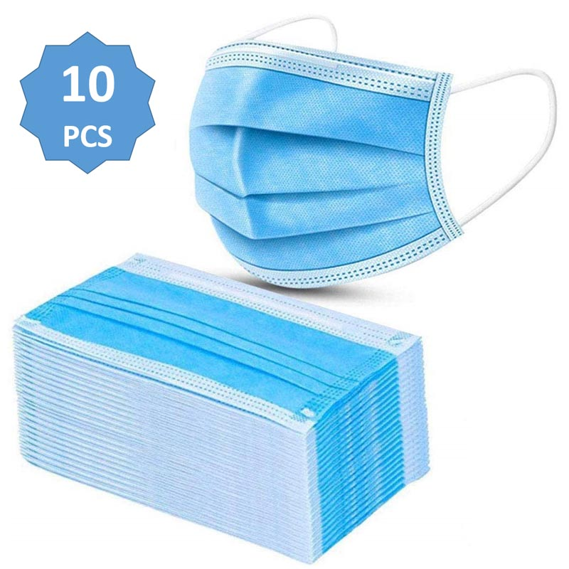 https://www.mepstock.co.uk/admin/images/3 Ply Disposable Mask - Pack of 10.jpg