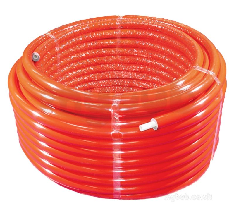 https://www.mepstock.co.uk/admin/images/3004378_Pipe – Coils 9mm Pre-insulated.jpg