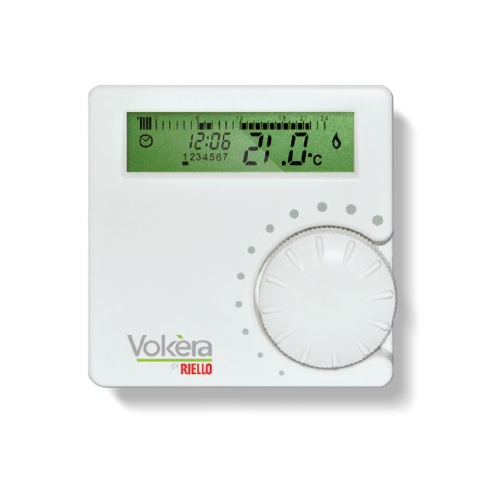 https://www.mepstock.co.uk/admin/images/7-day-RF-programmable-room-thermostat-750x750.jpg