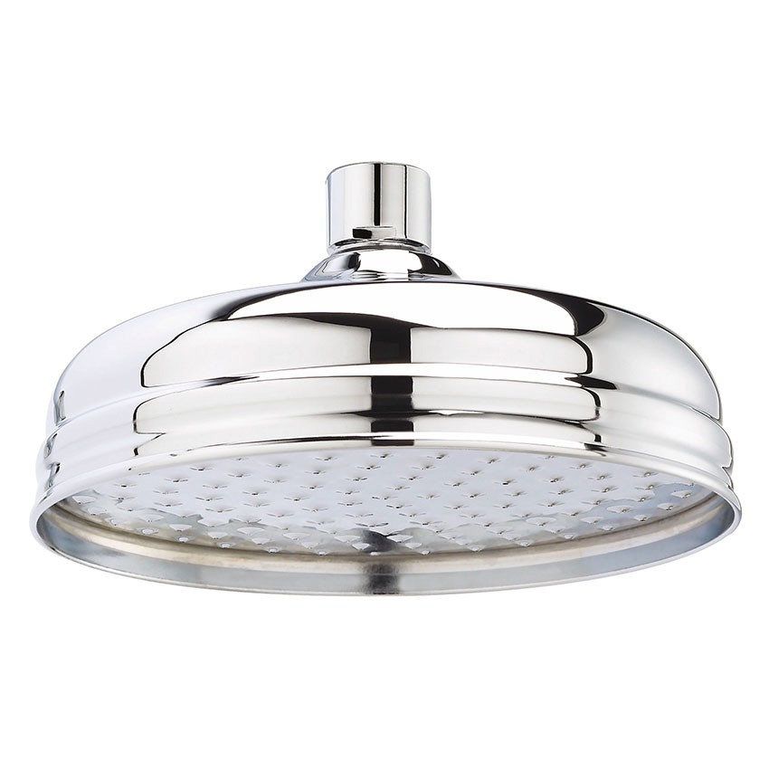 https://www.mepstock.co.uk/admin/images/8 Inch Apron Fixed Traditional Fixed Shower Head HEAD21.jpg