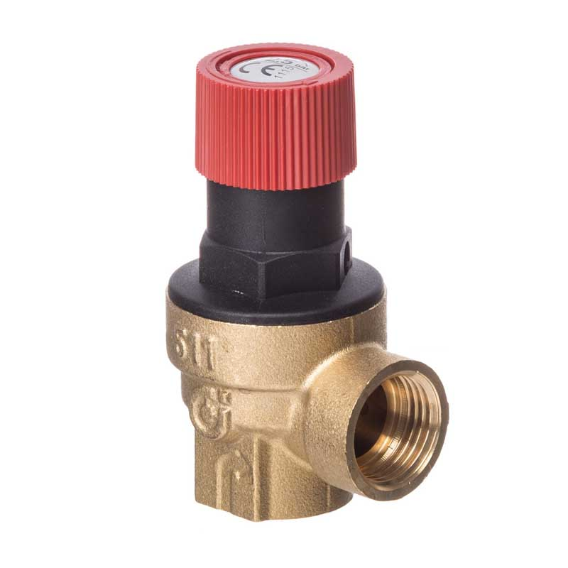 https://www.mepstock.co.uk/admin/images/Altecnic 6 Bar 1by2 inch FBSP x 1by2 inch BSP 513 Series Pressure Relief Valve 513460.jpg