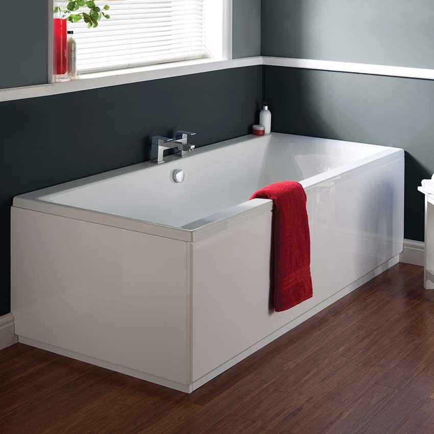 Asselby -Square -Double -Ended -Bath _BDE006.jpg
