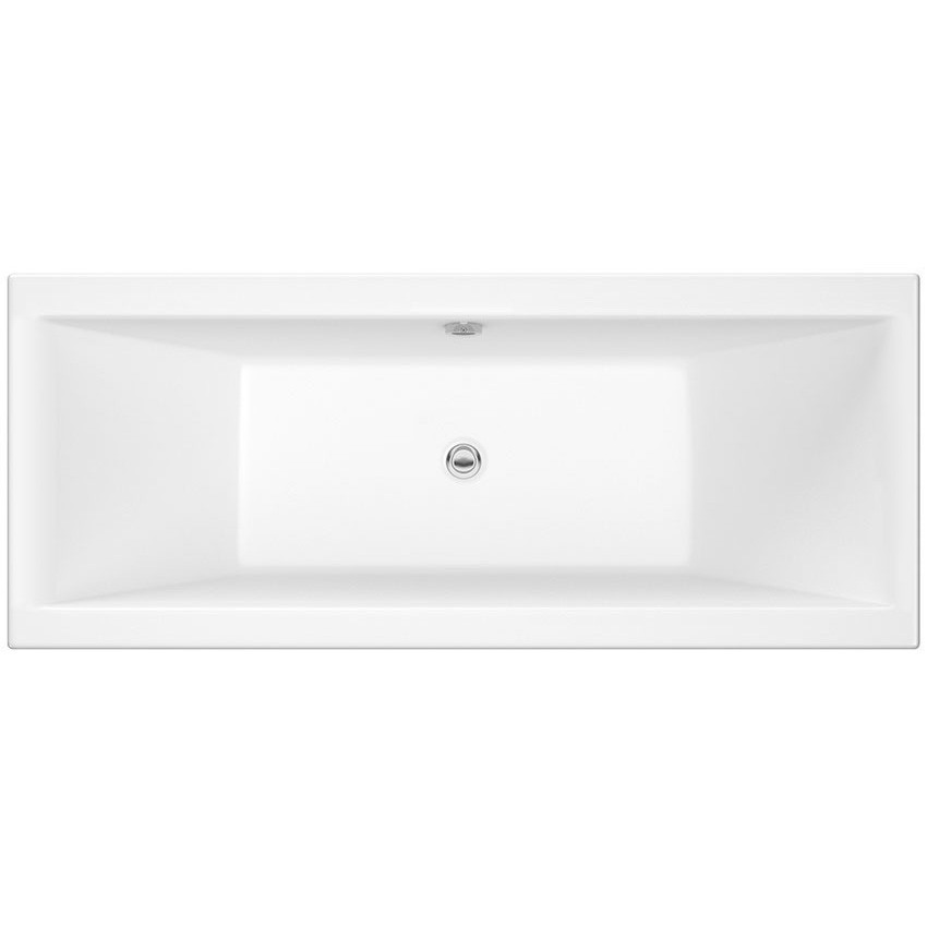 https://www.mepstock.co.uk/admin/images/Asselby -Square -Double -Ended -Bath _BDE006_VIEW.jpg