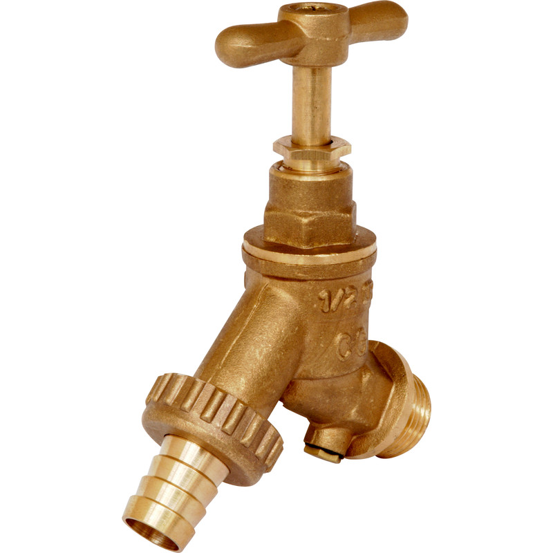 https://www.mepstock.co.uk/admin/images/Bit tap with double check valve.jpg