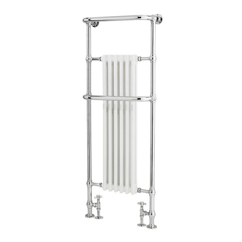 https://www.mepstock.co.uk/admin/images/Brampton Traditional Heated Towel Rail - Floor Mounted LDR008.jpg