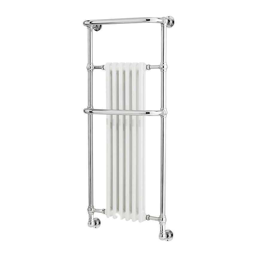 https://www.mepstock.co.uk/admin/images/Brampton Traditional Heated Towel Rail - Wall Mounted LDR010.jpg