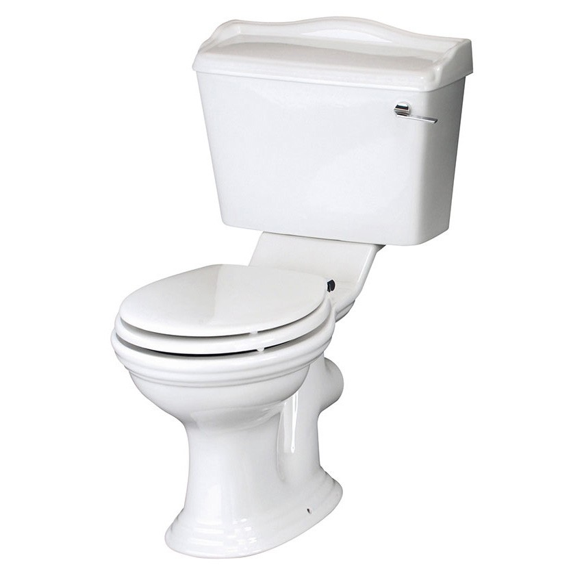 https://www.mepstock.co.uk/admin/images/Chancery  Close Coupled Toilet Pan & Cistern CRT004.jpg