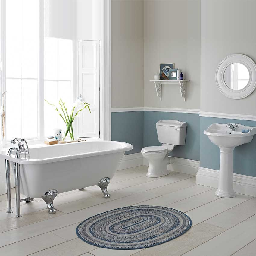 Chancery  Close Coupled Toilet Pan & Cistern CRT004_2.jpg