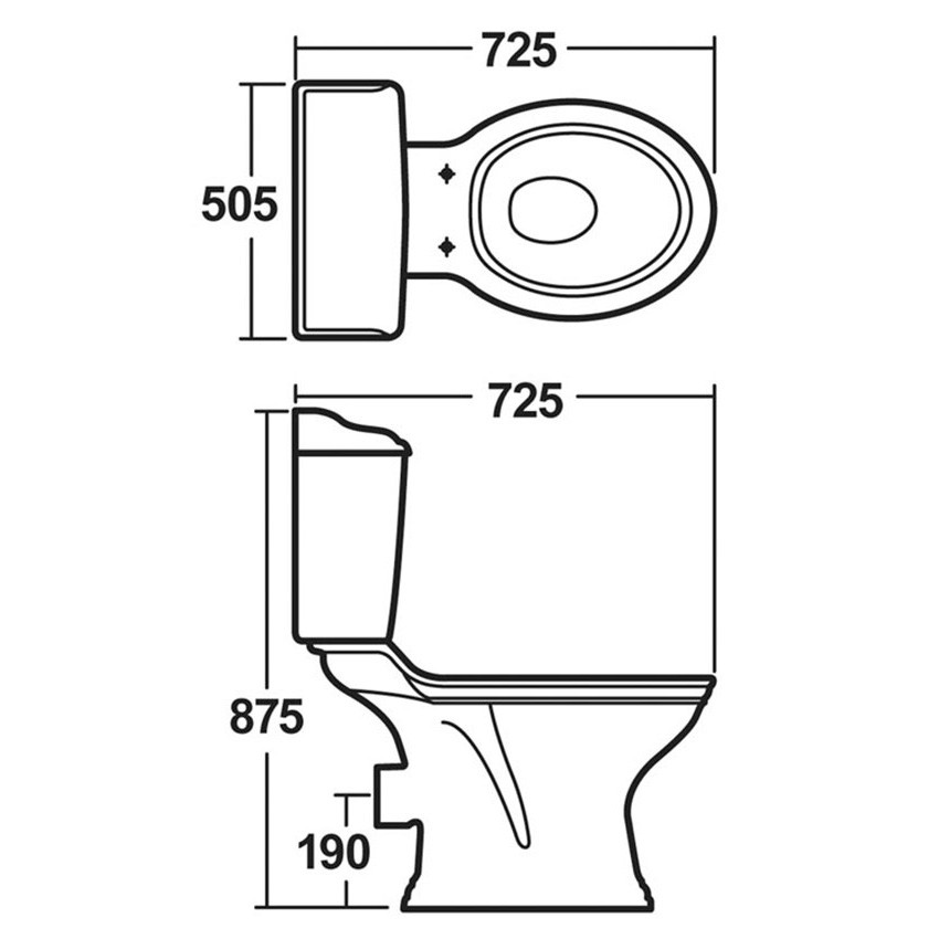 Chancery  Close Coupled Toilet Pan & Cistern CRT004_3.jpg