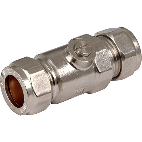 Chrome Isolating Valves Full Bore 1.jpg