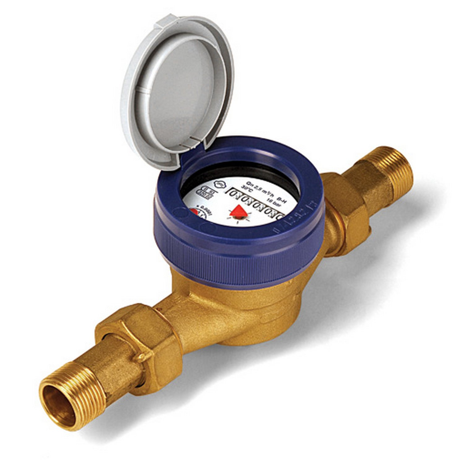 https://www.mepstock.co.uk/admin/images/Cold water meters - non pulsed 1.jpg