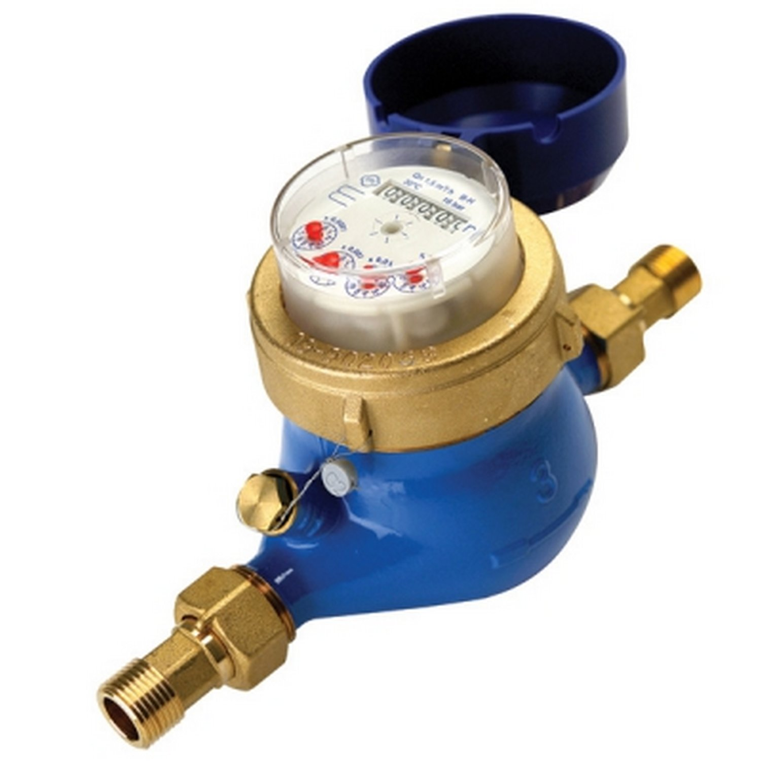 https://www.mepstock.co.uk/admin/images/Cold water meters - non pulsed 2.jpg