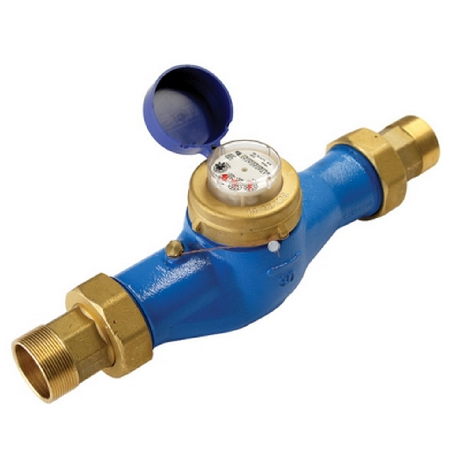 https://www.mepstock.co.uk/admin/images/Cold water meters - non pulsed 3.jpg