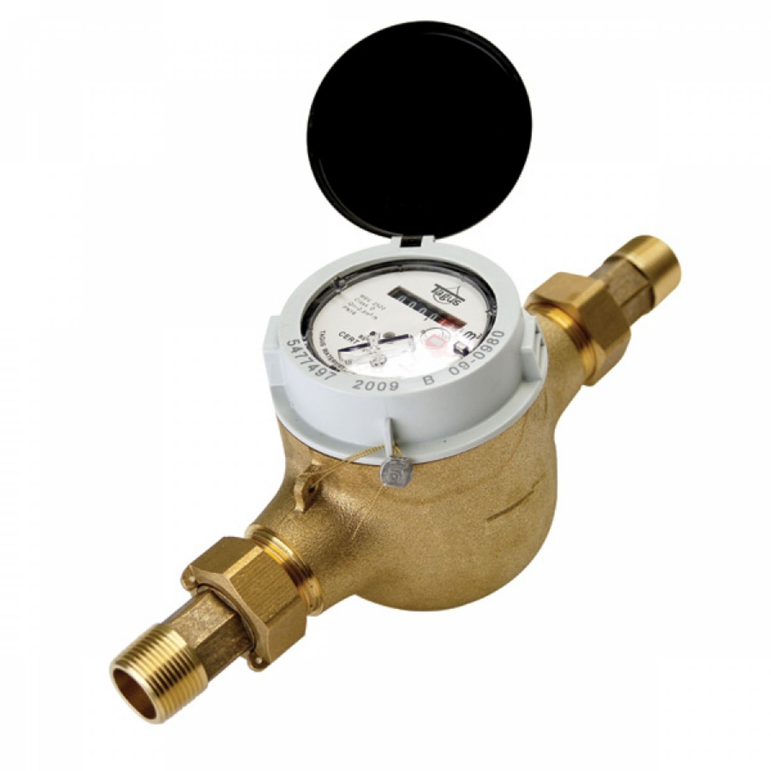 https://www.mepstock.co.uk/admin/images/Cold water meters - non pulsed.jpg