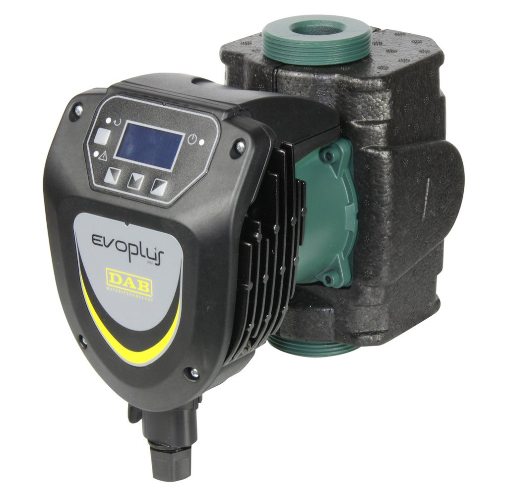 https://www.mepstock.co.uk/admin/images/DAB_Evoplus_110-180M_11_Metre_Head_Electronic_Circulator_Pump.jpg