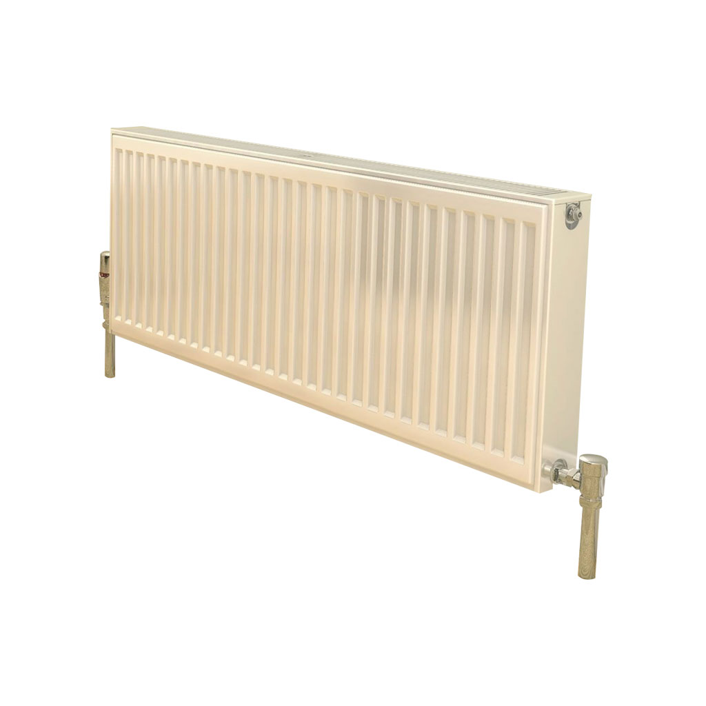 Double-Panel-Plus-Convector-Radiator-P-Plus-MEPP400X400.jpg