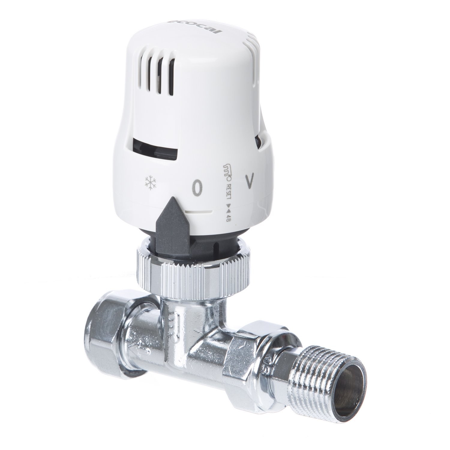 https://www.mepstock.co.uk/admin/images/ECOCAL THERMOSTATIC RADIATOR VALVE 2.jpg