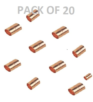 https://www.mepstock.co.uk/admin/images/End Feed Straight Coupling 28mm Pack of 20 Mepstock.jpg