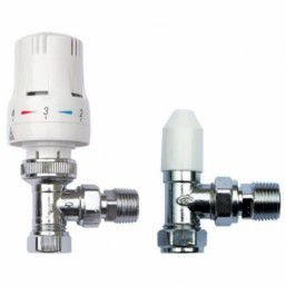 https://www.mepstock.co.uk/admin/images/Europa 2 Thermostatic Radiator Valves.jpg