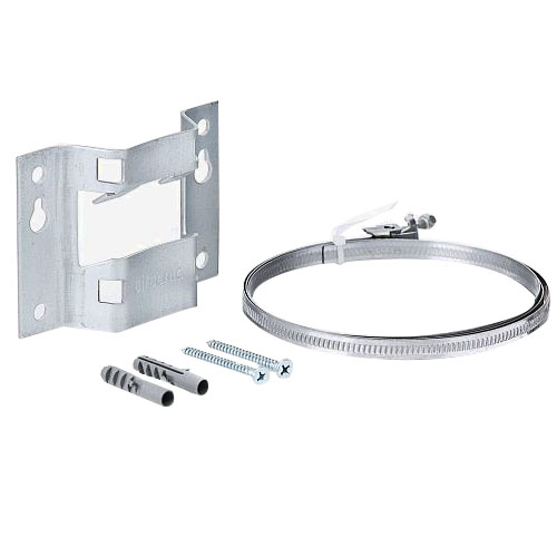 https://www.mepstock.co.uk/admin/images/Expansion Vessel Fixing Bracket 35 to 50 Litre.jpg