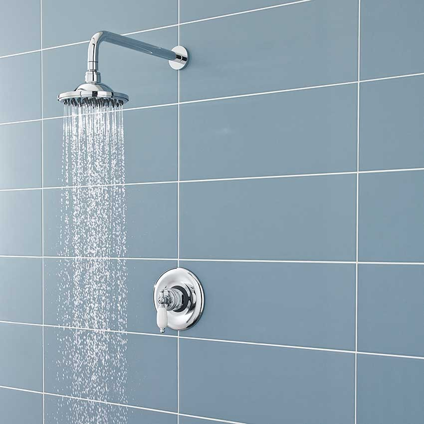 Fixed Shower Head A304_view.jpg