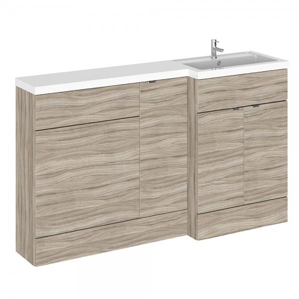 https://www.mepstock.co.uk/admin/images/Flush-Bathrooms-Ultra-Finishing-CBI215_Right.jpg