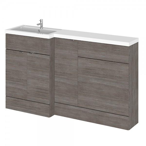 https://www.mepstock.co.uk/admin/images/Flush-Bathrooms-Ultra-Finishing-CBI513.jpg