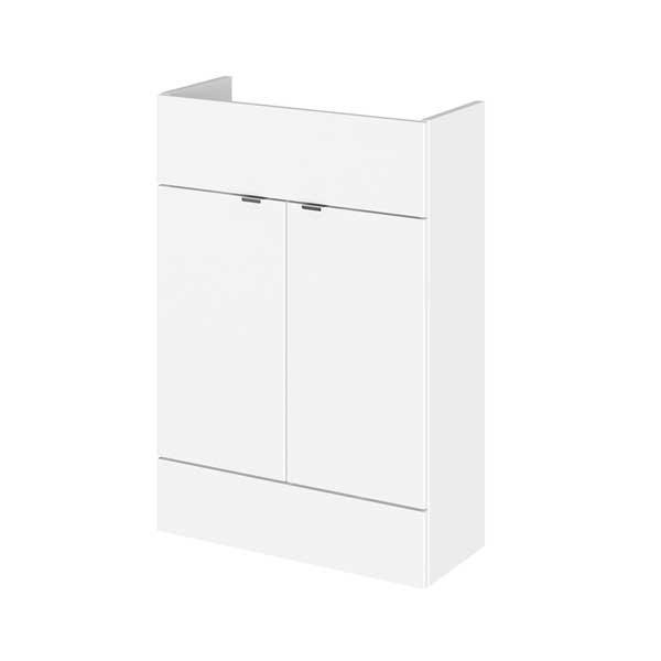 https://www.mepstock.co.uk/admin/images/Flush-Bathrooms-Ultra-Finishing-OFF107.jpg