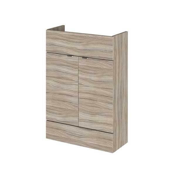 https://www.mepstock.co.uk/admin/images/Flush-Bathrooms-Ultra-Finishing-OFF107_Driftwood.jpg