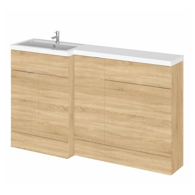 https://www.mepstock.co.uk/admin/images/Flush-Bathrooms-Ultra-Finishing-oak.jpg