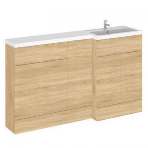 https://www.mepstock.co.uk/admin/images/Flush-Bathrooms-Ultra-Finishing-oak_Right.jpg