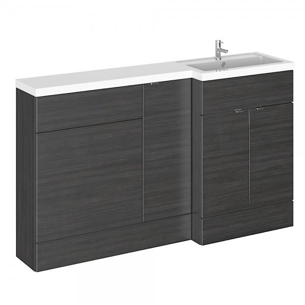 https://www.mepstock.co.uk/admin/images/Flush-Bathrooms-Ultra-Finishing-right.jpg