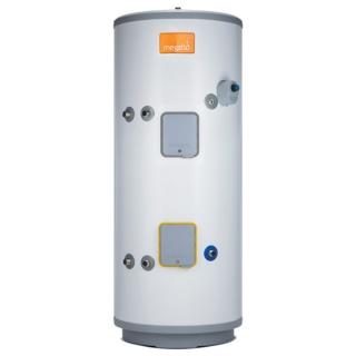 https://www.mepstock.co.uk/admin/images/Heatrae_Sadia_Megaflo_Eco_190Si_Indirect_Unvented_Hot_Water_Twin_Coil_Solar_Cylinder_MEP124250.jpg