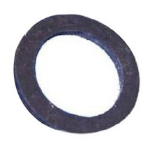 https://www.mepstock.co.uk/admin/images/Hep2o_Flat-Tap-Connector Washers – Rubber_HX58 15 GY.jpg