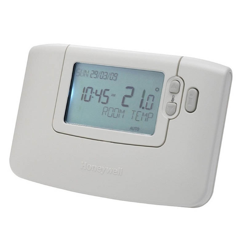 https://www.mepstock.co.uk/admin/images/Honeywell CM907 7 Day Programmable Room Thermostat.jpg