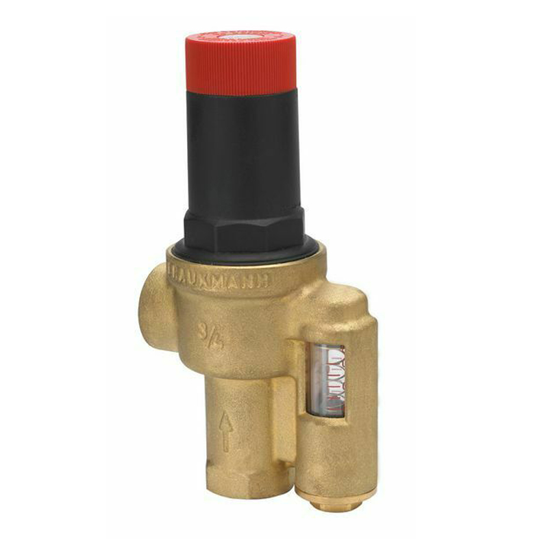 https://www.mepstock.co.uk/admin/images/Honeywell Differential By pass Valve  DU146-3 by 4E.jpg