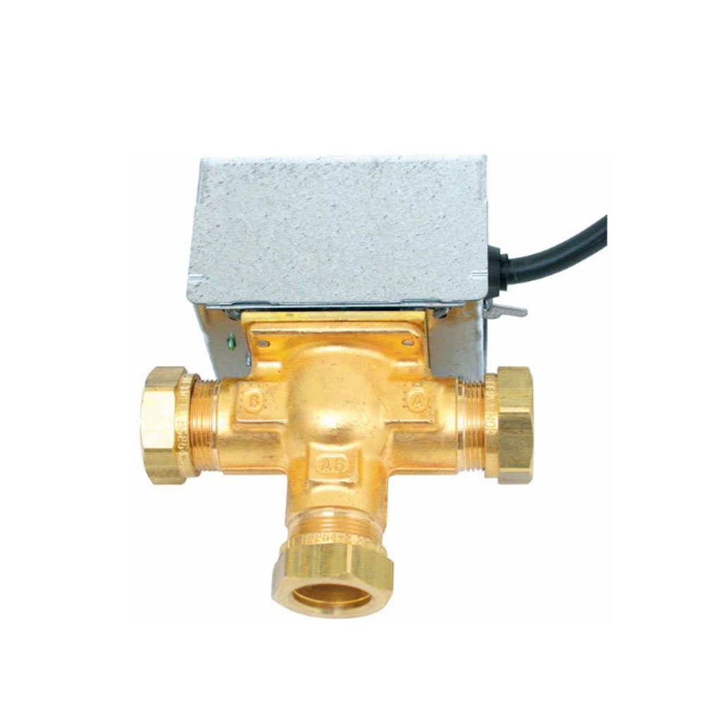 Honeywell-3-Port-Motorised-Mid-Position-Zone-Plumbing-Heating-Valve-22-mm.jpg