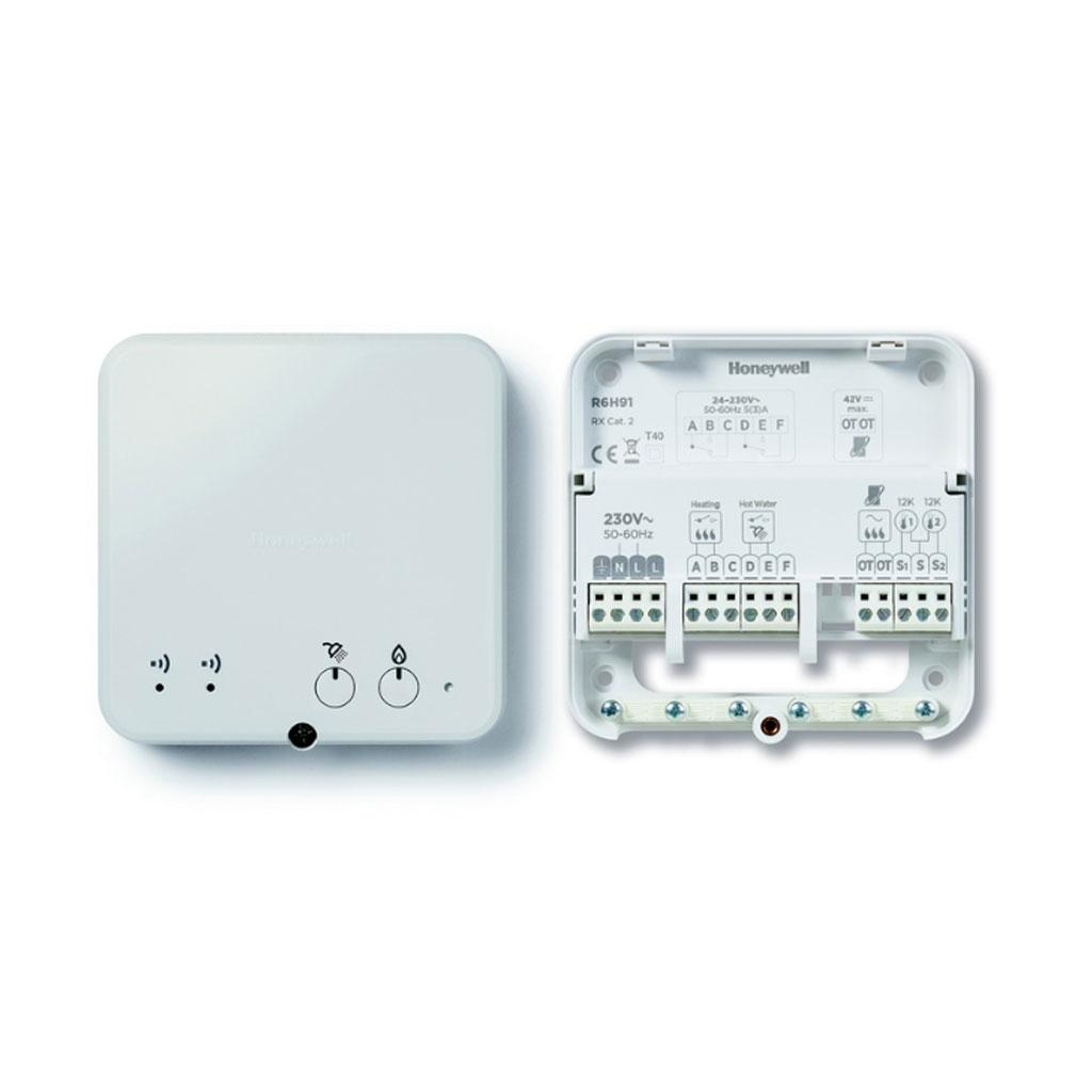 Honeywell-Lyric-T6R-HW-Thermostat-With-Hot-Water-Control.jpg