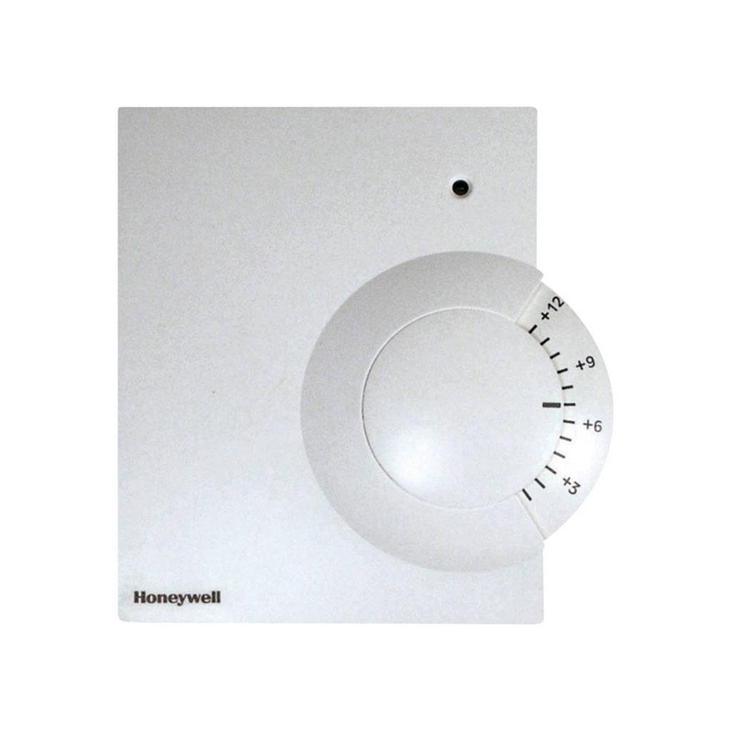 https://www.mepstock.co.uk/admin/images/Honeywell-Wireless-indoor-thermostat-Honeywell-evohome.jpg