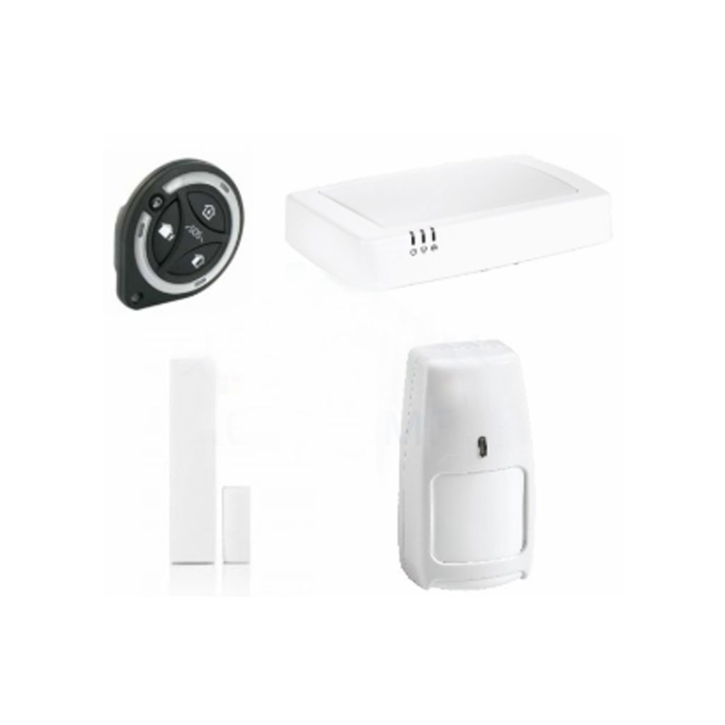 Honeywell-evohome-Security-Kit-1.jpg