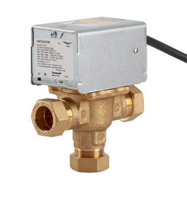 https://www.mepstock.co.uk/admin/images/Honeywell_3_Port_Motorised_Mid_Position_Zone_Plumbing_Heating_Valve_22mm.jpg