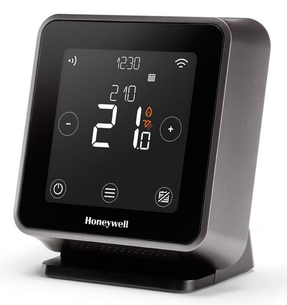 https://www.mepstock.co.uk/admin/images/Honeywell_Lyric_T6R-HW_Thermostat_With_Hot_Water_Control.jpg