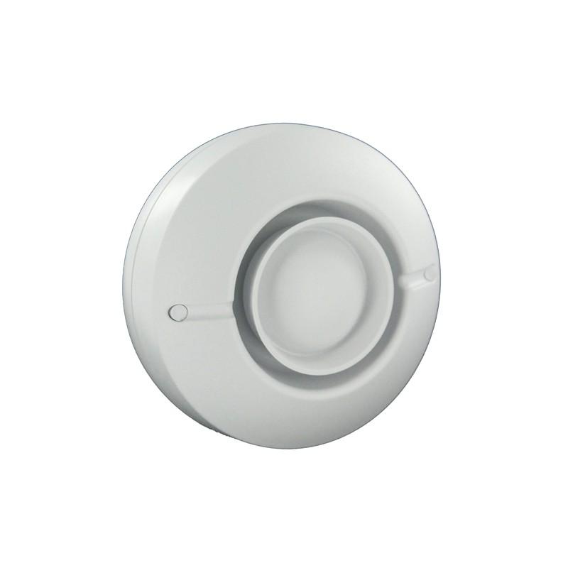 https://www.mepstock.co.uk/admin/images/Honeywell_evohome_Security_Internal_Battery_Operated_Siren.jpg