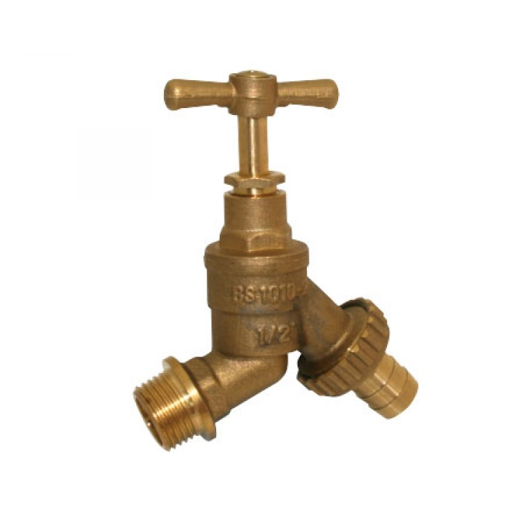 https://www.mepstock.co.uk/admin/images/Hose Union Bib Taps.jpg