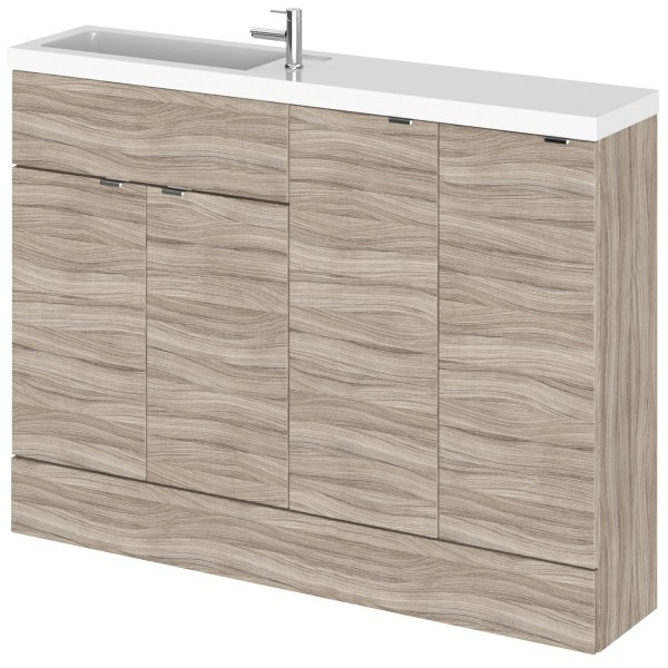 https://www.mepstock.co.uk/admin/images/Hudson Reed Fusion 1200mm- Storage-Unit -with-Left-Hand-Basin_drfitwood.jpg