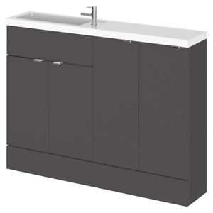 https://www.mepstock.co.uk/admin/images/Hudson Reed Fusion 1200mm- Storage-Unit -with-Left-Hand-Basin_grey.jpg