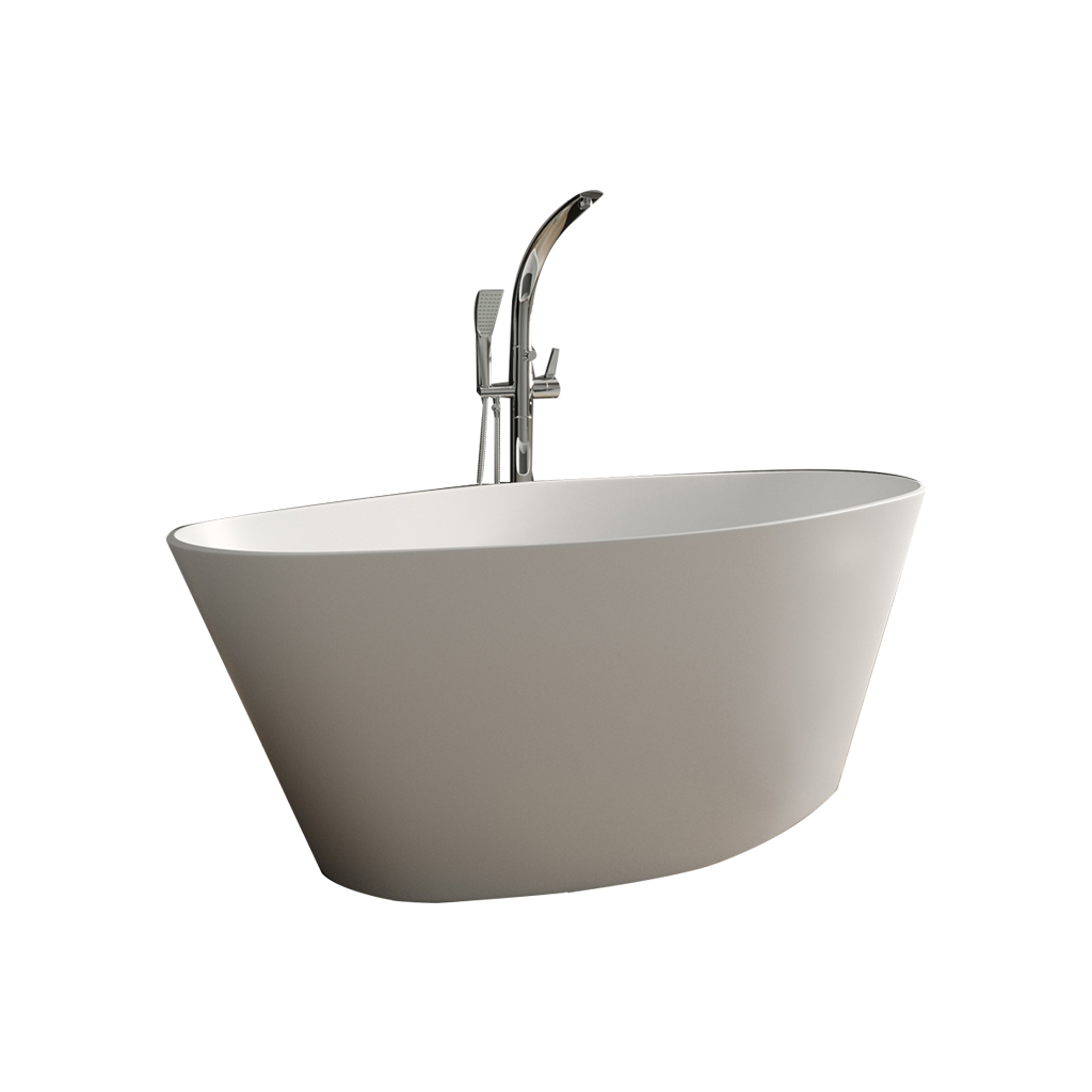 https://www.mepstock.co.uk/admin/images/Hudson Reed Rose L1510 x W760mm Oval Freestanding Bath NBB002.jpg