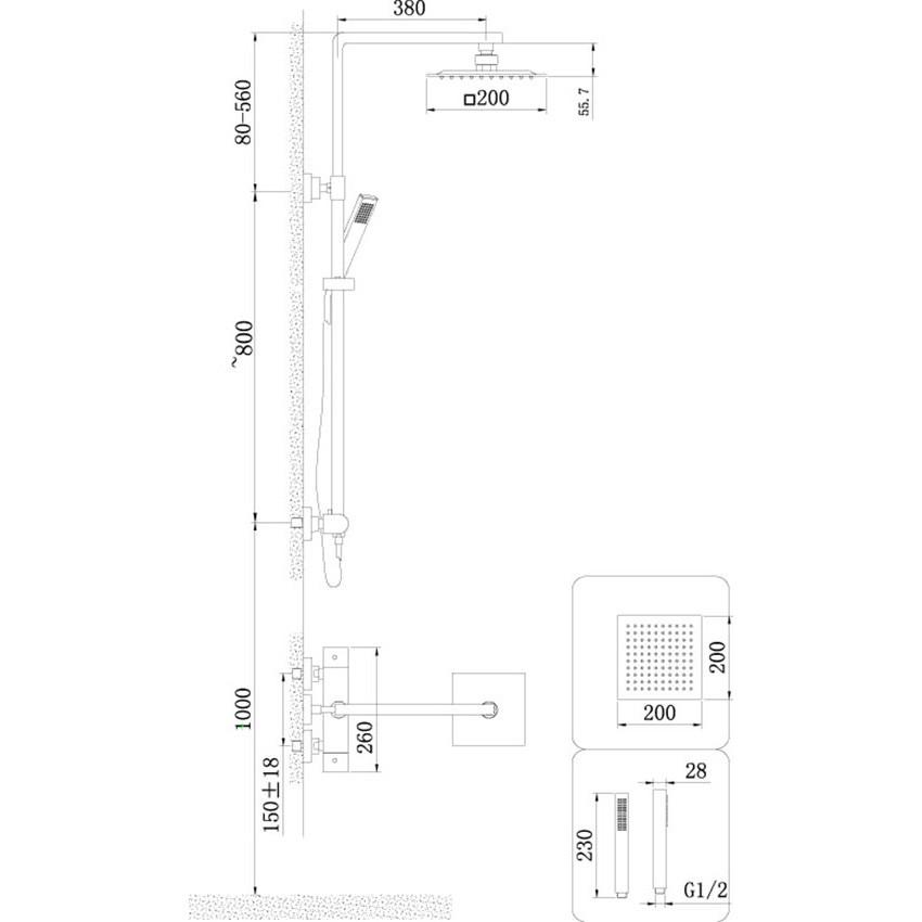 Hudson-reed_A3511_shower-kits_map.jpg