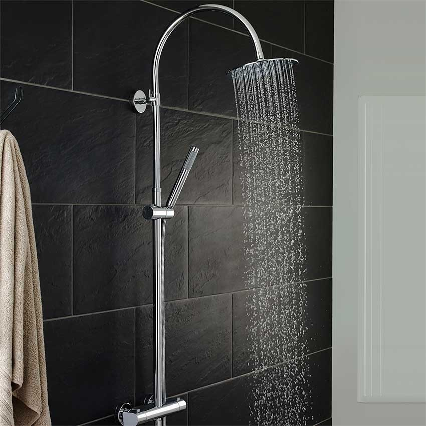Hudson-reed_A3512_shower-round_kits_view.jpg
